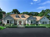 PRIVACY IN THE HEART OF MID-COUNTRY