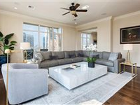 ELEGANT HOME AT THE TOWER RESIDENCES AT THE RITZ CARLTON