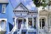 STUNNING VICTORIAN HOME IN THE HEART OF THE MISSION