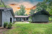 BEAUTIFUL PROPERTY ON CORNER LOT IN SOUGHT AFTER SANDY SPRINGS