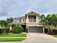 GRACIOUSLY APPOINTED AND BEAUTIFULLY UPGRADED HOME