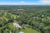 ICONIC FOUR ACRE STANFORD WHITE NEW CANAAN COUNTRY ESTATE