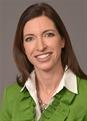 Alicia Moser