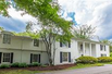 STUNNING COLONIAL ON PREMIUM PRIVATE WOODED PROPERTY