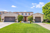 GORGEOUS REMODELED HOME WITH BEAUTIFUL VIEWS IN NEWBURY PARK