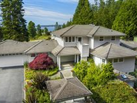 BEAUTIFUL HANSVILLE HOME WITH WONDERFUL VIEWS