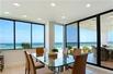 THREE BEDROOM HOME IN UNIQUE TENCON BEACH