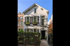 CHARMING EAST LINCOLN PARK SINGLE FAMILY HOME