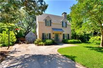 LOVINGLY MAINTAINED TARRYTOWN HOME WITH SEPARATE GUEST HOUSE
