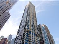PREMIERE GOLD COAST CONDOMINIUM WITH SWEEPING LAKE AND CITY VIEWS