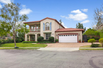 MAGNIFICENT RESIDENCE IN PRESTIGIOUS BELCOURT  GATED COMMUNITY