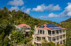 ESTATE SIZED PROPERTY WITH INCREDIBLE VIEWS OF THE ISLAND CHAIN