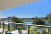 LUXURY CONDO WITH SWEEPING VIEWS IN PYRMONT