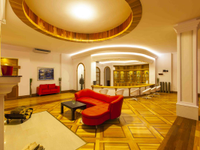 EXCLUSIVE RESIDENCE OF CAPE KALIAKRA