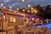 DESIRABLE TRAVIS HEIGHTS RESIDENCE WITH DETACHED CASITA