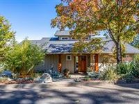 GORGEOUS CUSTOM HOME IN A PRIME ASHLAND LOCATION