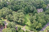 FIVE-PLUS USABLE ACRES IN SOUGHT-AFTER LOCATION