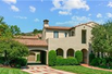 EXCLUSIVE, GATED EMERSON ESTATE, SURROUNDED BY THE PETER'S CANYON HILLS