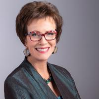 Kathie Bartlett
