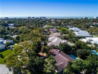 EXCITING OPPORTUNITY IN COQUINA SANDS