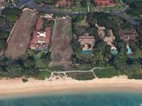 RARE OPPORTUNITY ON KAANAPALI BEACH