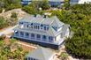EXECUTIVE HOME WITH OCEAN VIEWS