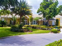 UNIQUE, WELL-MAINTAINED HOME
