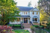 METICULOUSLY RENOVATED CHIC COLONIAL