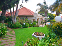 SIX BEDROOM HOUSE FOR SALE IN BEDFORDVIEW