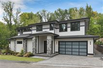 STUNNING HOME ON A GORGEOUS PRIVATE 1.11-ACRE LOT