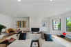 NEWLY RENOVATED MISSION DOLORES TOWNHOME