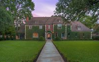 BEAUTIFUL TRADITIONAL TUDOR IN OLD WESTOVER