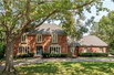 BEAUTIFUL BRICK FRONT HOME