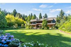 TRANQUIL CUSTOM ESTATE FOR THE AGES