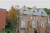 PICTURE PERFECT TOWNHOME IN SHADYSIDE
