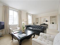 BRIGHT AND SUNNY TWO BEDROOM FLAT WITH FANTASTIC VIEWS