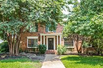 ECLECTIC LAKEWOOD HOME HAS IT ALL