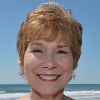 Susan Goines