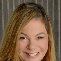 Kari Haas