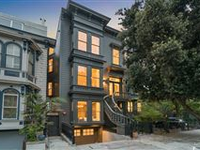 EXTENSIVELY RENOVATED 1885 HOME