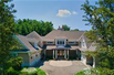 SPACIOUS ENTERTAINER'S DELIGHT IN TURTLE LAKE