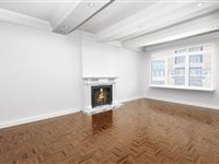 GRACIOUS AND METICULOUSLY CONSTRUCTED PRE-WAR HOME