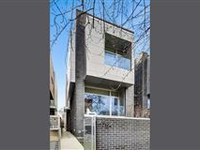 NEWLY REFURBISHED AND UPGRADED WEST BUCKTOWN CONTEMPORARY