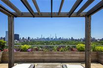 TROPHY PENTHOUSE WITH UNPARALLELED VIEWS