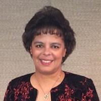 Susan Mihalik