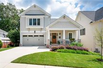 AMAZING NEWER CONSTRUCTION HOME