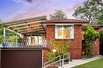WELL MAINTAINED STRATHFIELD HOME IN PRIME LOCATION