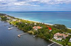 LARGEST AVAILABLE PROPERTY IN MANALAPAN
