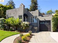 STYLISHLY UPDATED PICTURE PERFECT SINGLE LEVEL BUNGALOW