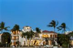 REMASTERED SPANISH COLONIAL-INSPIRED INTRACOASTAL ESTATE